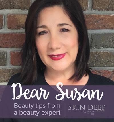 Dear Susan Image