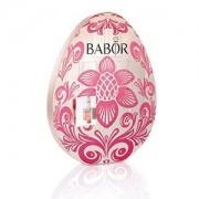 babor-easter-egg