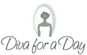 Skin Deep partners with Diva for a Day Foundation, Inc.