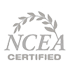 NCEA_certified
