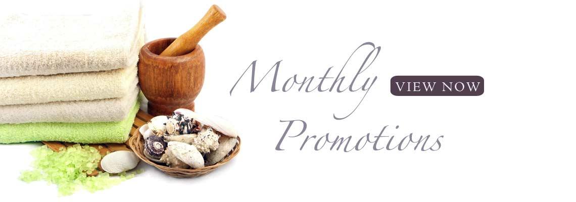 2015-monthlyspecials-general