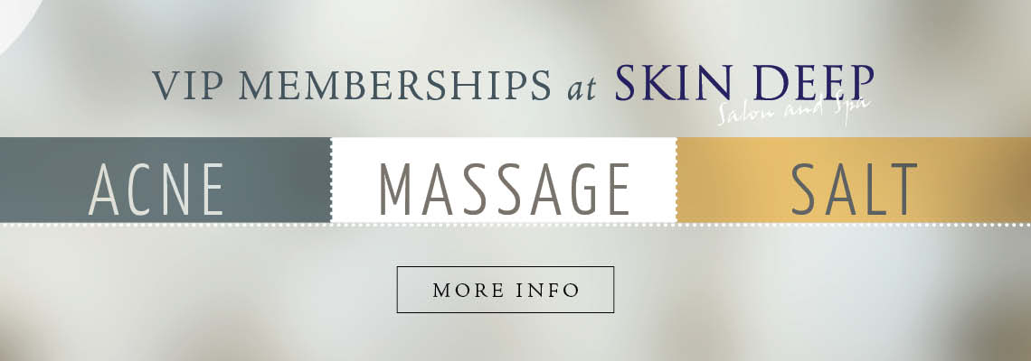slide-memberships