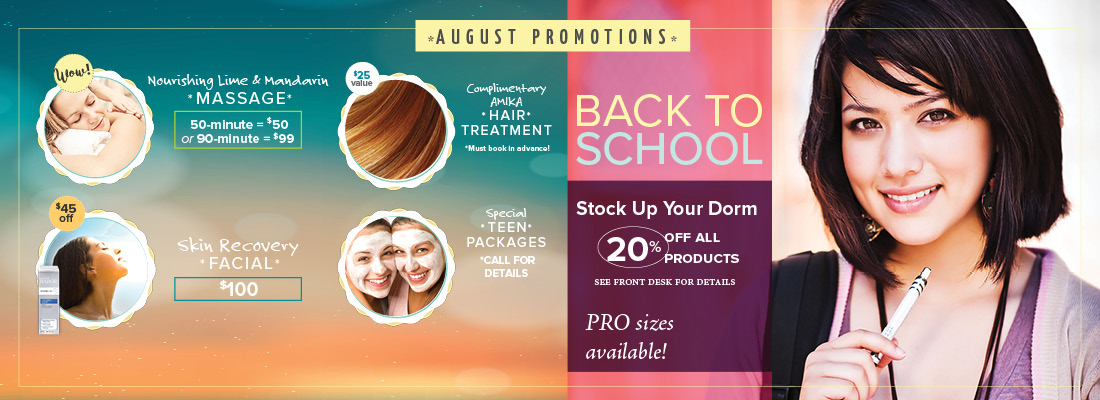 2017-slide-august-skin-deep-salon-spa-new-providence