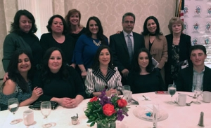 Our professionals that offer massage therapy services in Summit, NJ