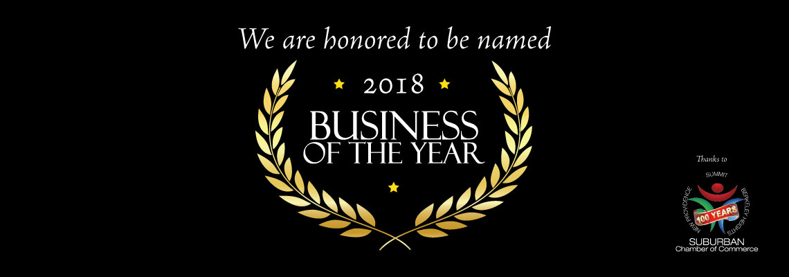 June-slide-2018-SCC-Business-of-the-year