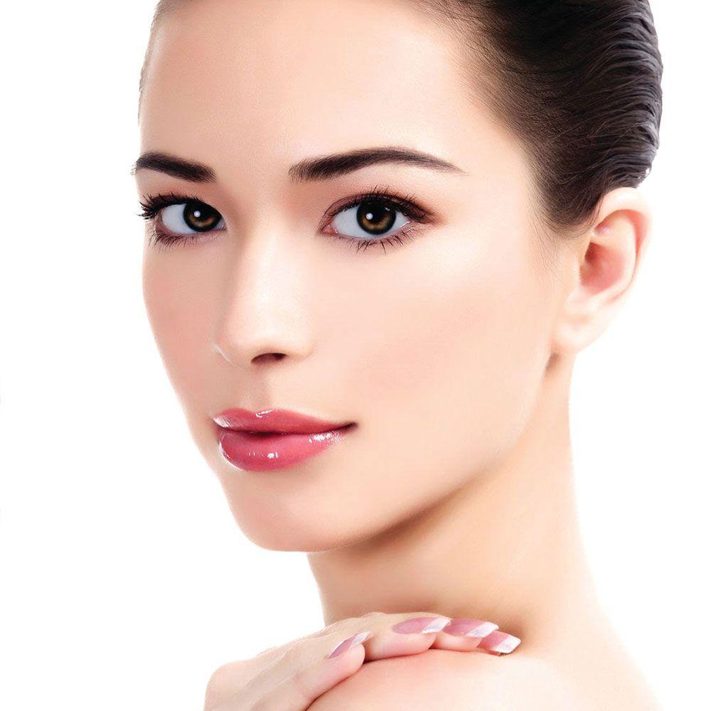 High Skin Refiner Facials