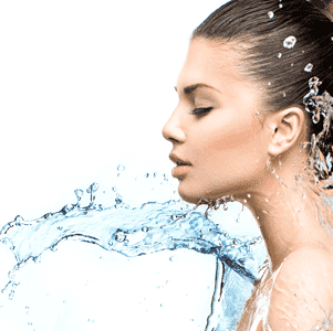 Skin Deep Spa and Salon