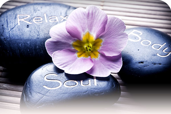 Toast to your Health Tuesday ~ Reiki in real life.