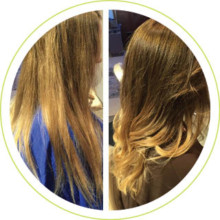 Olaplex™ Conditioning Treatment