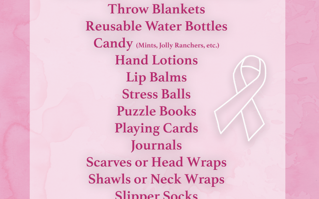 Help Skin Deep Help Others Fight Breast Cancer
