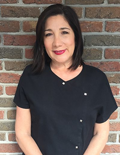 Susan Barbaglia