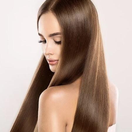 Post-Summer Hair Restore