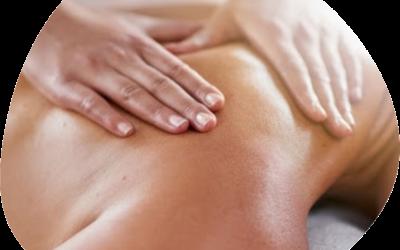 $1/min Therapeutic Massage