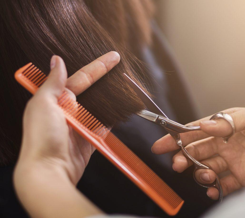 woman-hair-cut-skin-deep-salon-spa