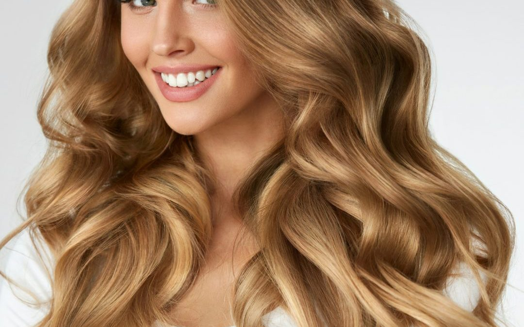 Complimentary Virtue Deep Conditioning Hair Mask with Any Highlight or Balayage Service